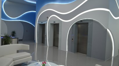 Yılmazkoçlar İnşaat Galeri
